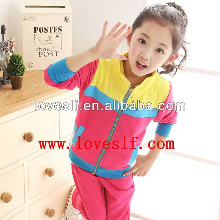 2014 Loveslf children clothes  FOB Price: US $ 8.69 - 8.99 / Set | Get Latest Price Min.Order Quantity: 1000 Set/Sets Supply Ability: 10000 Set/Sets per Week  http://shop-id.org/go/?a=1576&c=8&p=2014-Loveslf-children-clothes_1728660917