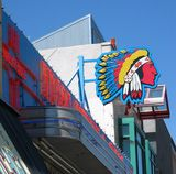 Route 66 - Central Avenue - What to see on Route 66 in Downtown Albuquerque