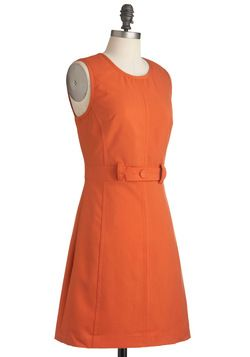 http://www.modcloth.com/shop/dresses/thoroughly-mod-dress-in-orange-scooter
