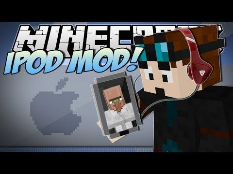 MUTANT OBSIDIAN GOLEM VS MUTANT ZOMBIE, CREEPER, ENDERMAN, & SKELETON - Minecraft Mob Battles - Mods - YouTube