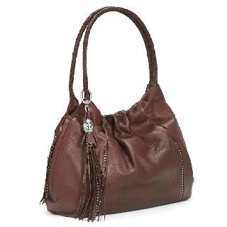 Brighton Handbags!