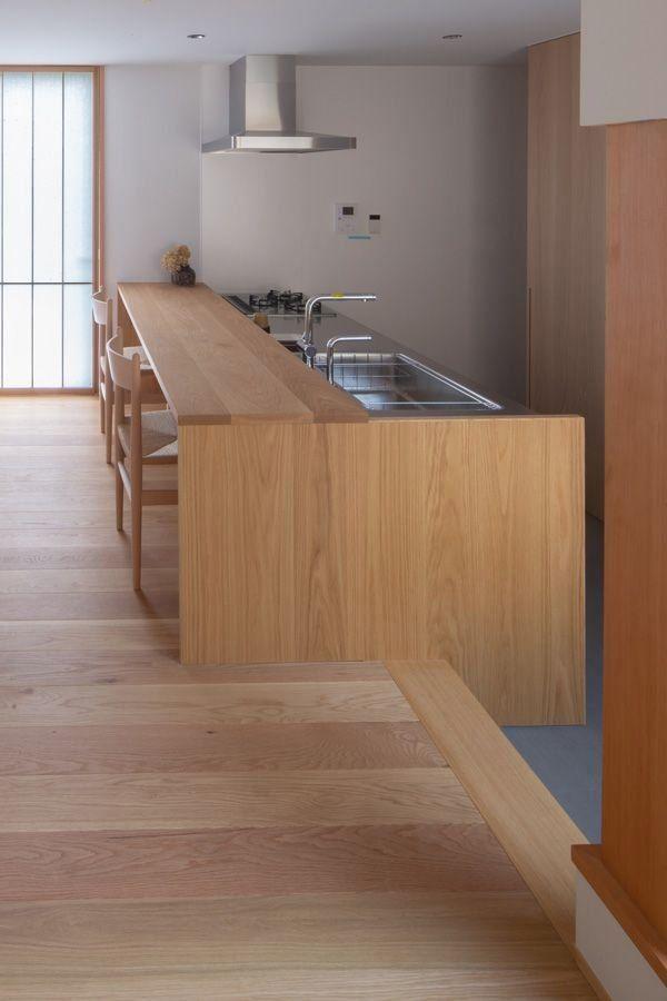 Interior Design Online: #interior Design Degree Online #interior Design School