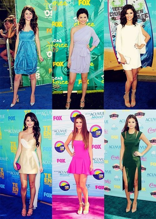 130 Best Images About Selena Gomez On Pinterest