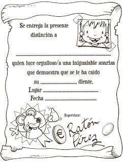 Juani maestra infantil: mayo 2010