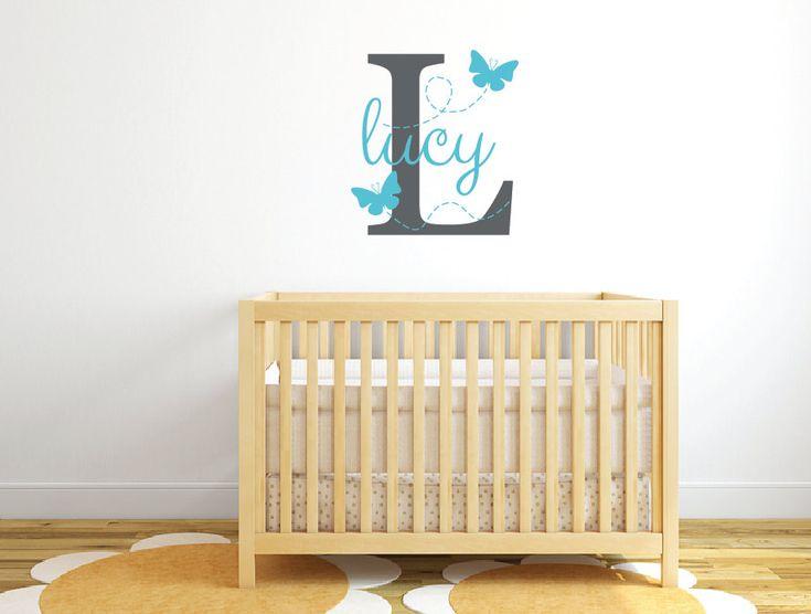 Best Stickers Images On Pinterest - Custom made vinyl wall decals   how to remove