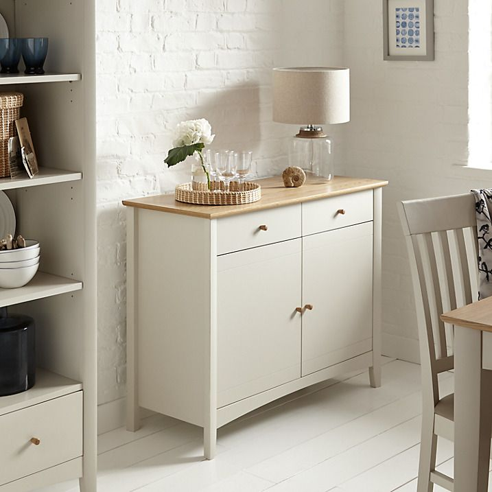 John Lewis Kitchen Worktops: Best 25+ Narrow Sideboard Ideas On Pinterest