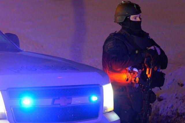 01/02/2017 - (Québec) Les heures d'interrogatoire du suspect de l'attentat de la mosquée de Québec révèlent que le climat politique américain d'hostilité envers les musulmans a joué un rôle dans son passage à l'acte.