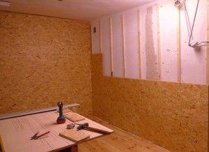 OSB-puesta-en-obra-paredes