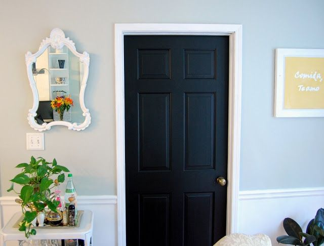 415 best upstairs downstairs images on pinterest - Interior painting tips and tricks ...