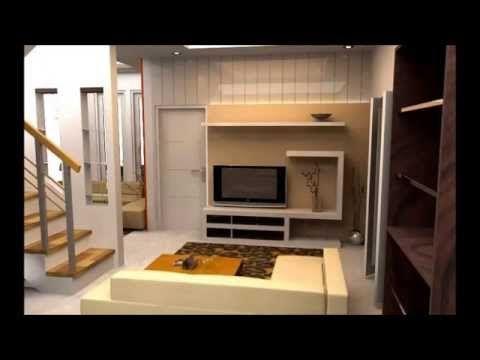 Desain Interior Rumah https://www.youtube.com/watch?v=zbRJDTCslTY