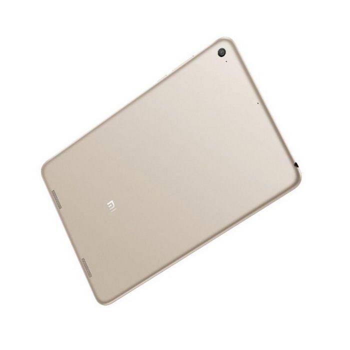 """XIAOMI Pad 2 7.9"""" Quad-Core Win10 Tablet PC w/2GB RAM 64GB ROM -Golden"""
