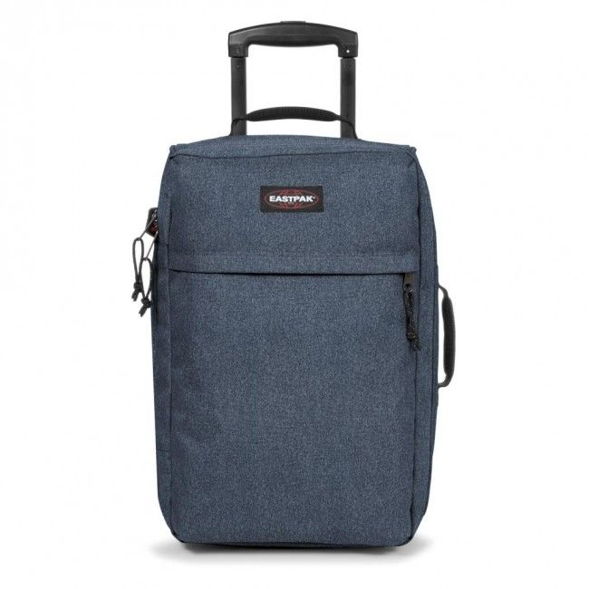 Eastpak Traffik Light Double Denim-30