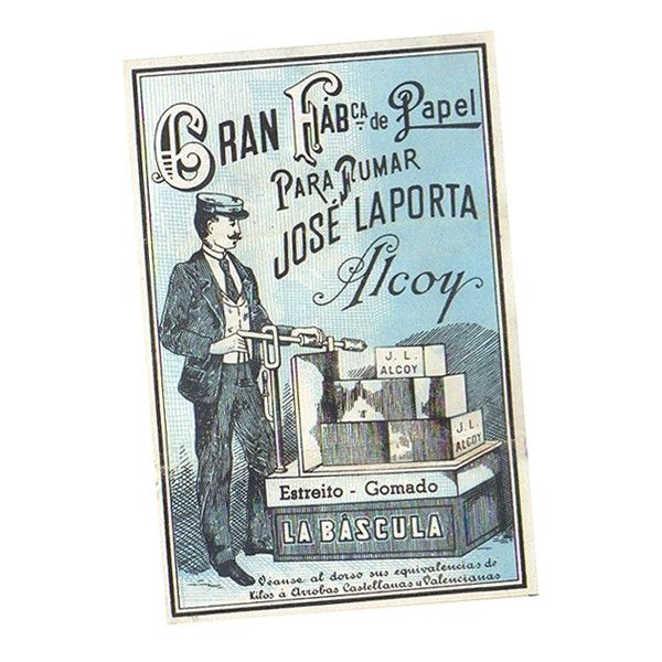 http://Papr.Club - Another cool link is HeroPackage.org  #w33daddict #RollingPaper #Vintage