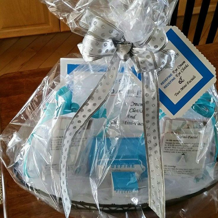 Door Prize for bridal show.  Rodan + Fields Eye Cream, Eye Cloths and Mini-Facials.  Contact me for templates and details.  Day@daisymaeprinting.com