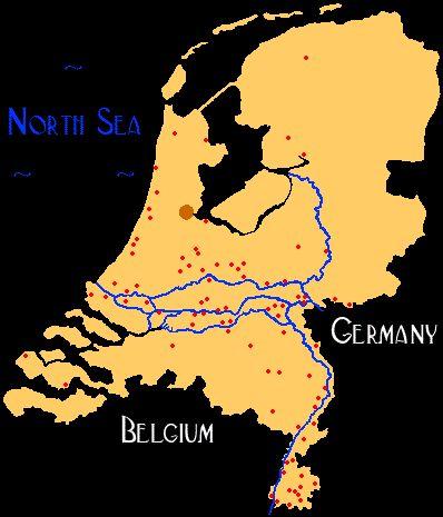124 best Netherlands images on Pinterest  Netherlands The