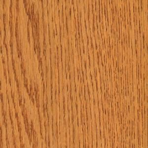 Home Legend Wire Brushed Oak Havana 3 8 In T X 5 W Varying Length Click Lock Hardwood Flooring 19686 Sq Ft Case