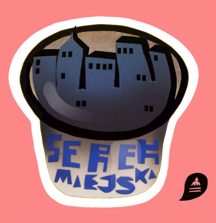 #serekmiejski