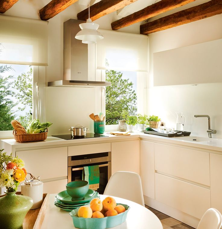 966 Best Garage Into Studio Apartment Remodel Images On