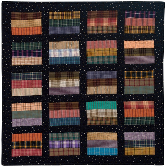 17 Best Images About Flannel Quilts On Pinterest