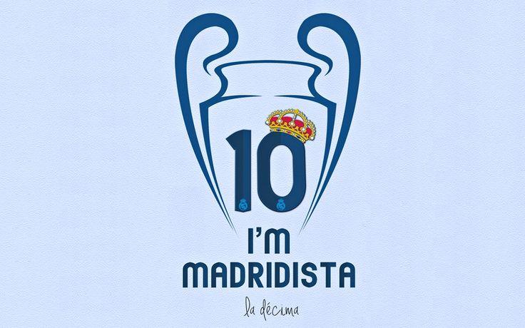 Download Real Madrid Football Club Hd Wallpaper Full Size
