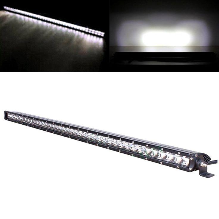 Mejores 70 imgenes de led light bar en pinterest barras de luces online store 4 wheel parts led light bar aloadofball Choice Image