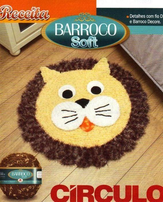 Las 25 mejores ideas sobre alfombras infantiles en - Alfombras de vinilo infantiles ...