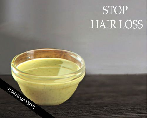 Ayurveda is being sought after by countless people as a solution for their hair loss issue. Along with prescribing a good diet, Ayurveda advises the [...]