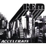 Accelerate (Audio CD)By R.E.M.