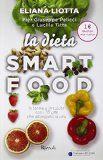 La dieta smartfood. In forma e in salute con i 30 cibi che allungano la vita PDF Libri Gratis