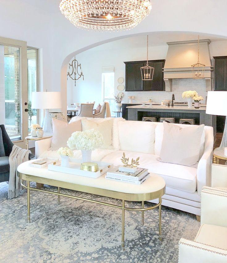 Best 25 Living Room Makeovers Ideas On Pinterest  Best Wall Unique Living Room Make Over Inspiration Design