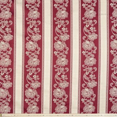 Victoria Jacquard Fabric