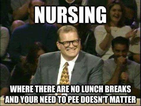 Er Nurse Meme Funny : 53 best nurse quotes images on pinterest nurse quotes nursing and