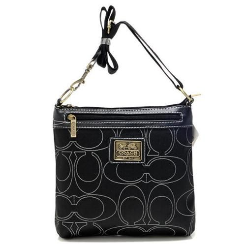coach outlet purses on sale 06yj  Can't beat a great bag from Coach Coach New Arrivals  Shop the