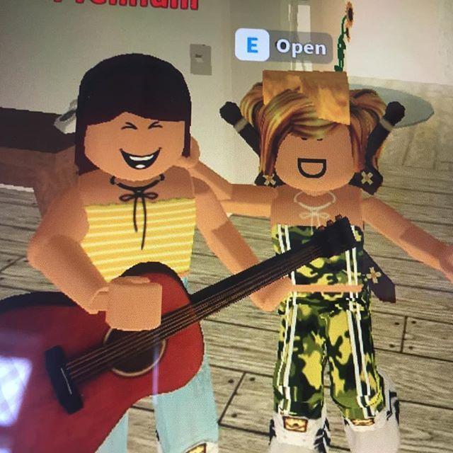 Supreme Camo Roblox Roblox Bloxburg Guitar Music Camo Friends Roblox Bloxburg Guitar Music Camo Friends Roblox Play Roblox Mickey Mouse