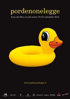 pordenonelegge.it in settembre a Pordenone
