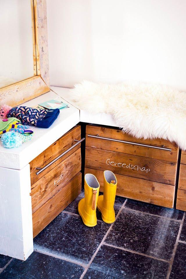 Foyer Closet Crossword : Best ideas about store shoes on pinterest garage shoe