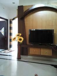 Image result for lcd unit design for living room