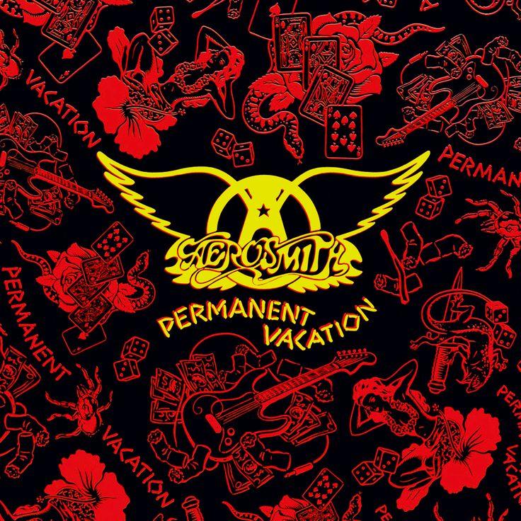 Check out: Permanent Vacation (1987) - Aerosmith See: http://lyrics-dome.blogspot.com/2016/11/permanent-vacation-1987-aerosmith.html #lyricsdome