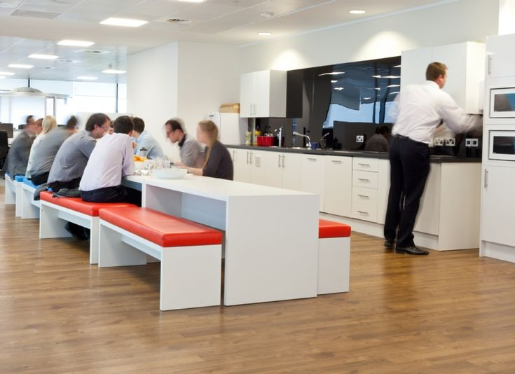 51 best Interaction office breakout areas images on Pinterest