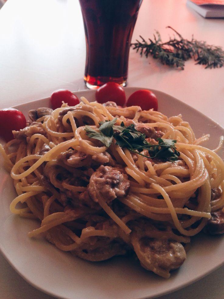 Laura O. #food