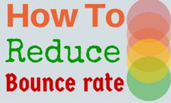 how-to-reduce-bounce-rate @mybloggertricks