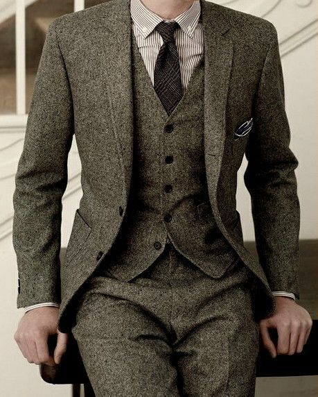 super-suit-man:  Suit & menswear inspiration : http://super-suit-man.tumblr.com/