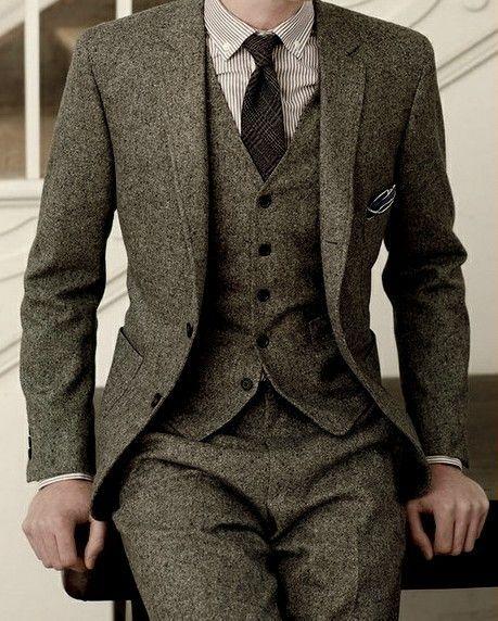 super-suit-man:  Suit & menswear inspiration: http://super-suit-man.tumblr.com/