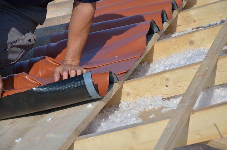Etanchéité toiture : ce qu'il faut savoir : http://www.maisonentravaux.fr/toiture-couverture/toit-tuile-ardoise-zinc/etancheite-toiture/
