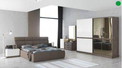 Viva Yatak Odası http://www.balevim.com.tr/yatak-odalari Yatak odaları, avangarde yatak odaları, indirimli yatak odaları, ahşap yatak odaları, country yatak odaları,  modern yatak odaları, klasik yatak odaları, lake yatak odaları, beyaz yatak odası takımları, renkli yatak odası takımları, komodin, şifon yer, yatak başlıkları, bazalar, ortopedik yataklar, gardroplar, raylı dolaplar