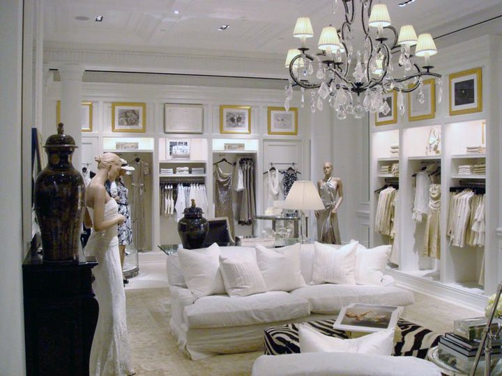 stores that sell ralph lauren ralph lauren lauren style