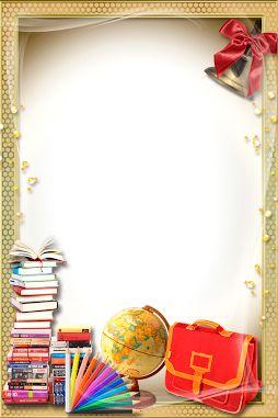 Diplomas de preescolar para editar gratis