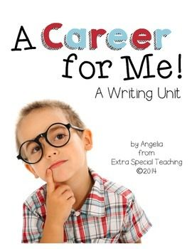 Essay about a teacher who inspired you