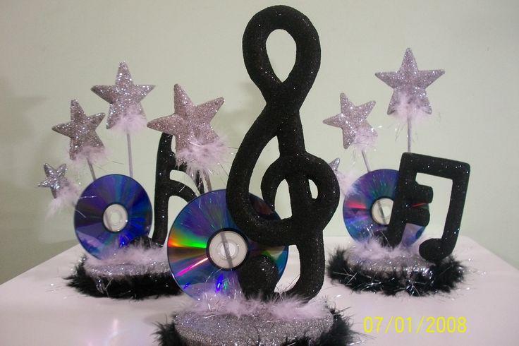 forma para sabonete modelo nota musical - Pesquisa Google