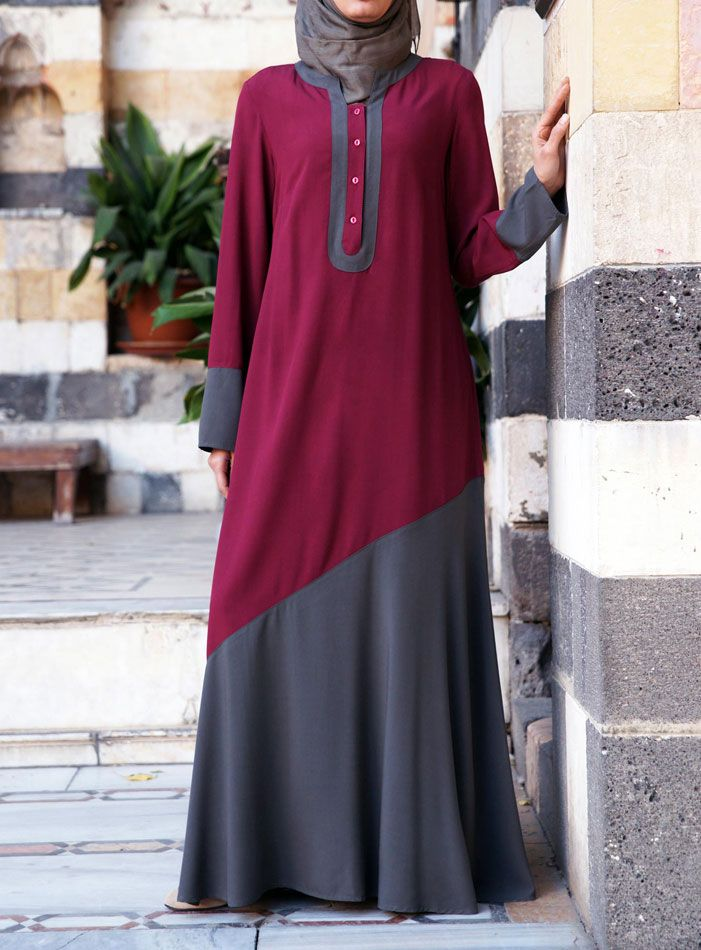 SHUKR | Like a Dream Abaya UK: http://www.shukr.co.uk/Like-a-Dream-Abaya-P8317C51.aspx